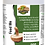 Thumbnail: Feed Me - Organic Mushroom Nutrition with Fruit, Veg, Berries, Seeds and Enzymes
