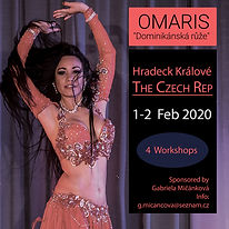 Omaris - Cze Rep. Promo 2.jpg