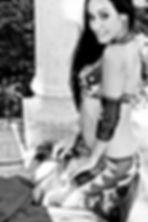 Omaris, omarisdancer, dominicanrose, dance workshops, omaris at hip expressions, professional bellydancer in tallahassee, hire a professional belly dancer in florida