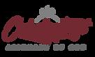 Calvary-First-Logo_print.png