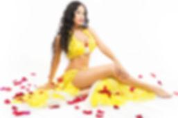 oma amarillo contrast_edited.jpg