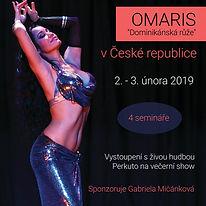Omaris - Cze Rep. Promo.jpg