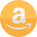 amazon_PNG10.png