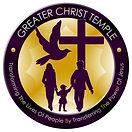 36288_ca_95205_great-christ-temple_yuf.j