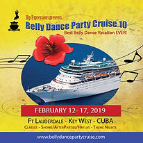 2019 Cruise IG.jpg