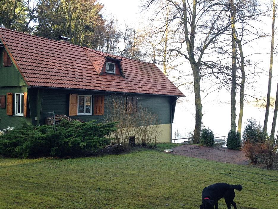 ferienhaus direkt am see ferienhaus am see ferienhaus