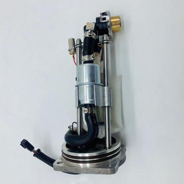 1st Generation XB Fuel Pump Assembly