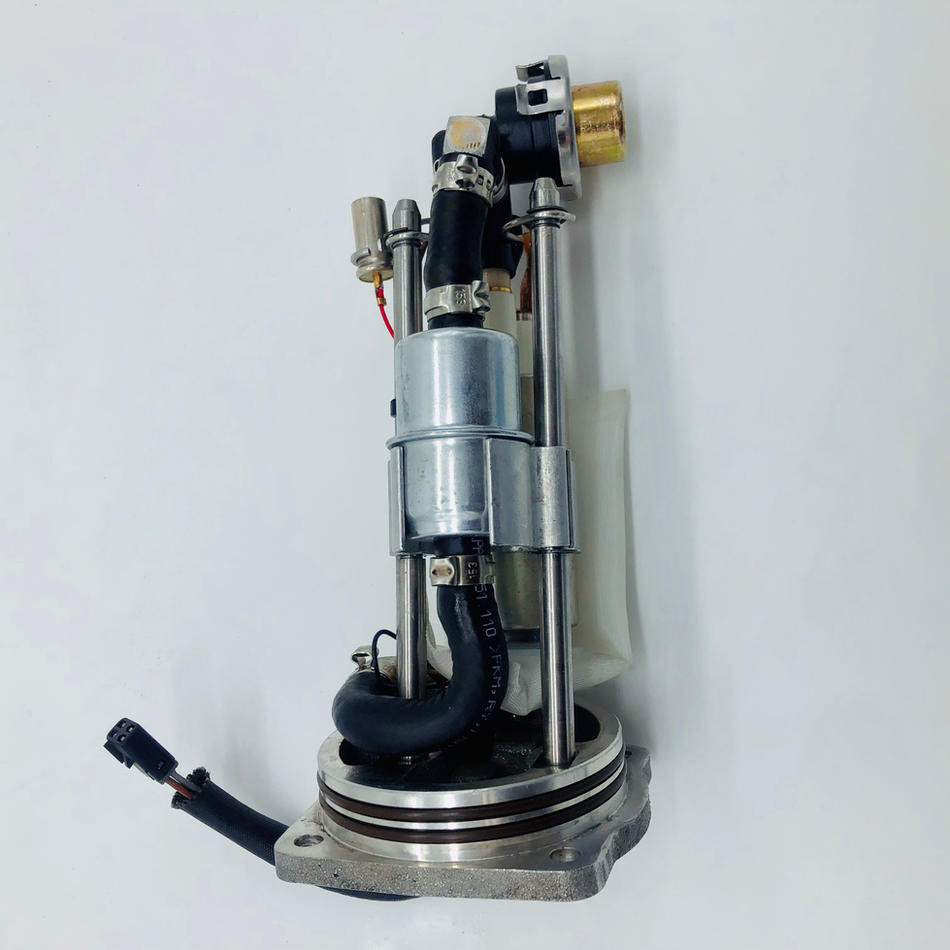 1st Generation XB Fuel Pump Assembly