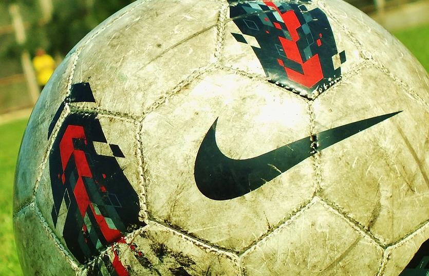 Nike .png