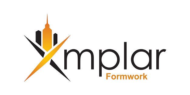 XMplar formwork Logo 2.jpg
