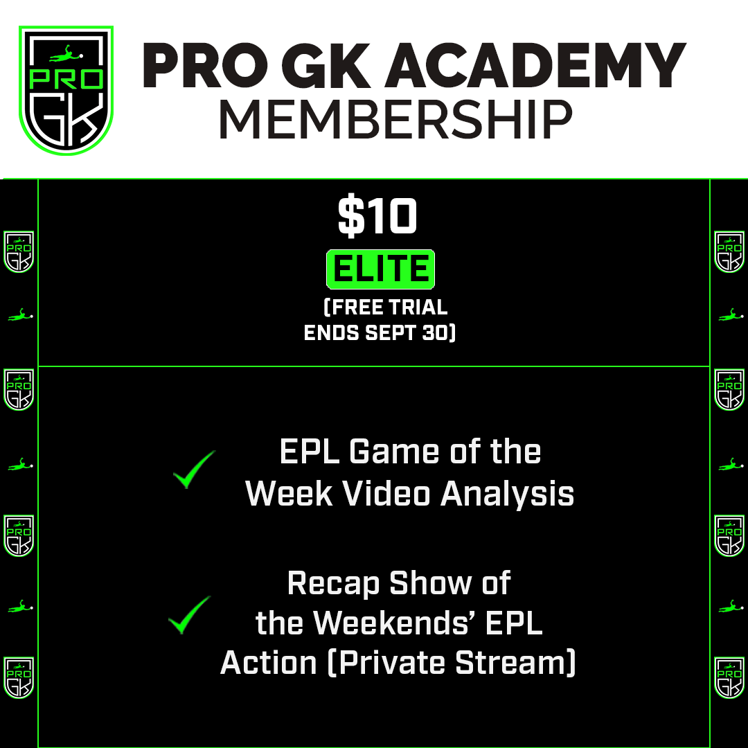 progk ELITE MEMBERSHIP FINAL.png