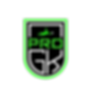 Progk New Logo Final .png