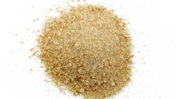 100 % PUR Sucre d'erable / Maple sugar ( GRANULE)