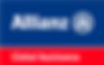 allianz-global-assistance-logo.png