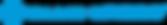 Bluecross-Logo_2x.png