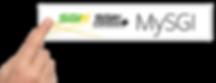 MySGI-Button-wHand_360x140.png