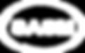 SASM-logo-rev.png