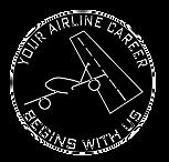 Aviation%20Logo_edited.png
