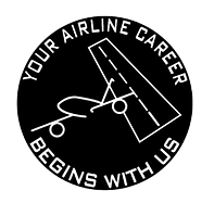 Aviation%20Logo_edited.png