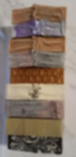 Multi Soap Pic3.jpg