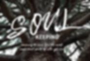 Soul Keeping.png