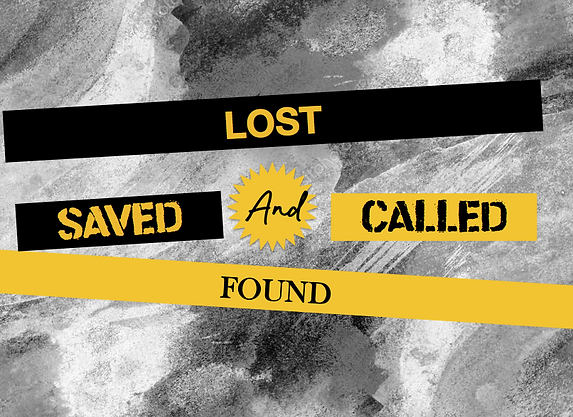 Lost and found - saved and called.png