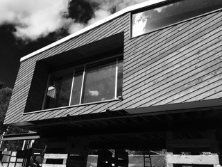 The Bauhaus ideal