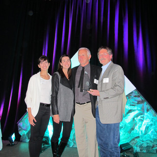 """AIA Colorado Honors """"The Best of the Best"""" In Architecture"""