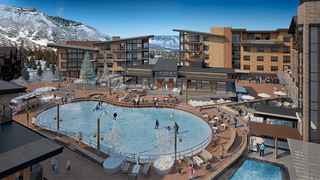 Snowmass Reimagined, Opening December 15th