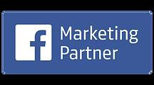 facebook-marketing-partner-vector-logo.p
