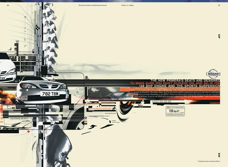 Screenshot 2020-07-21 at 01.36.16.png