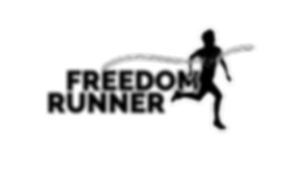 Freedom-Runner-logo_4x.png