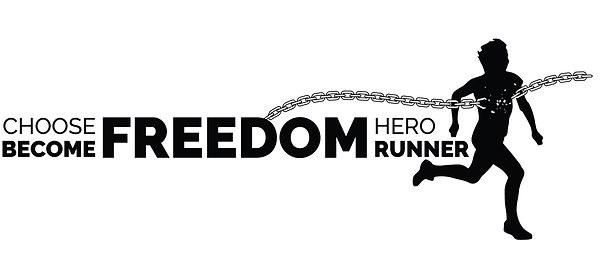 Freedom-HERO2_edited.jpg