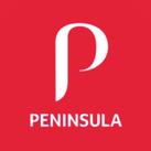 PENINSULA.png