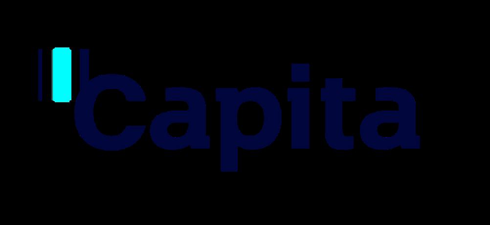 CAPITA.png