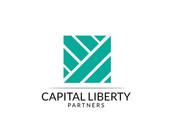 CLP_Logo_new.jpg