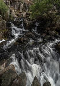 Falls by Ogwen Bridge.jpg