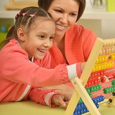 bigstock-girl-doing-math-exercises-with-