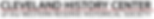 CHC-Logo_single-line-768x93.png