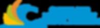 cmsd logo2.png