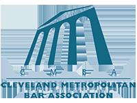 cleveland-metropolitan-bar-association-u