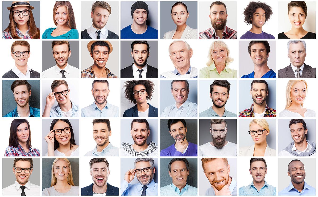 Diverse People..jpg