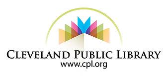 Cleveland-Public-Library-logo-04.21.15.j