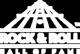 20160325_RHF_Logo _CMYK_WHITE.png