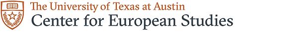 EuropeanStudiesCenter.png