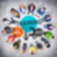 bigstock-Training-Skill-Develop-Ability-