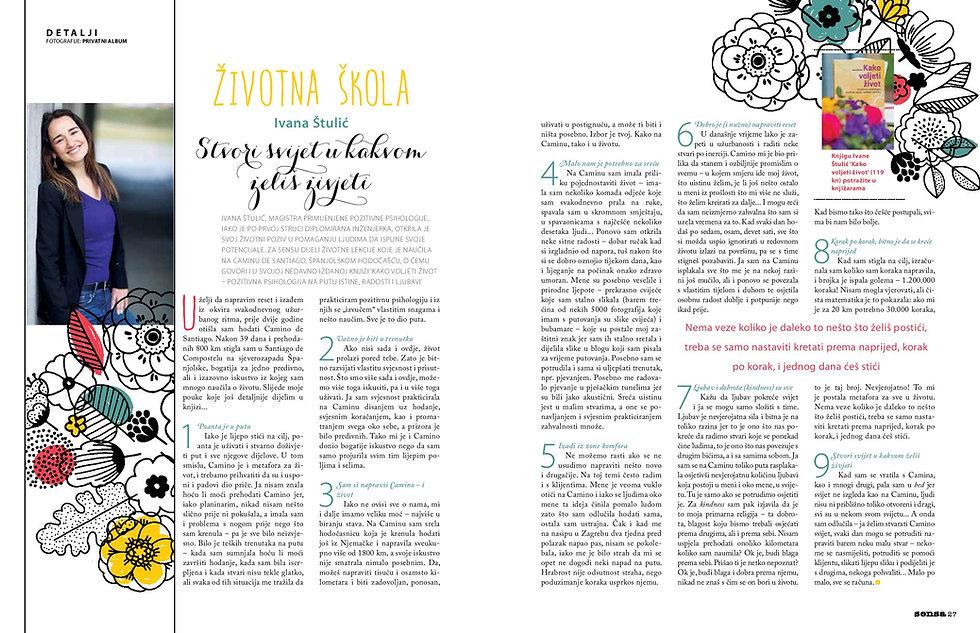 PDF_životna škola Ivana Štulić_K-page-00