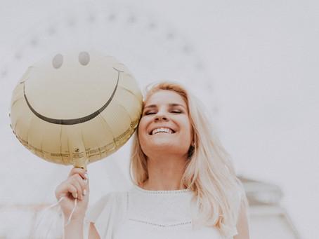Je li pozitiva uvijek moguća?