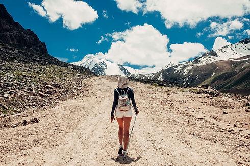 adventure-climb-daylight-1183986_edited.