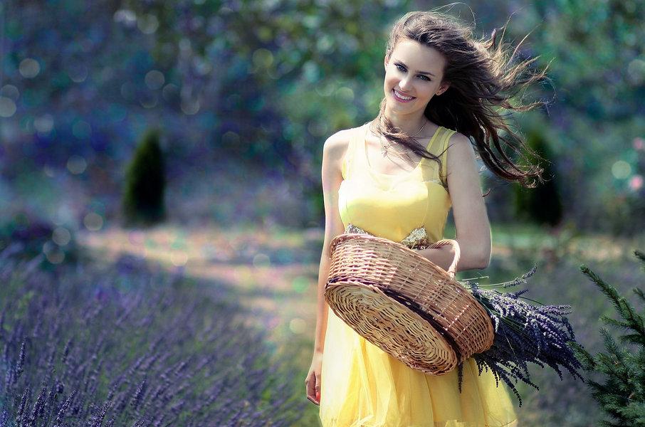 basket-beautiful-beauty-160555-resize.jp